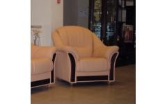 Кресло в мебельный гарнитур Оливер