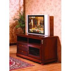 TV Тумба Линда от ЛВС