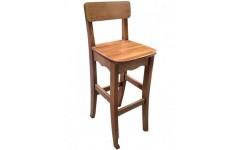 Барный стул для бара и кафе от производителя М-Мебель, Украина
