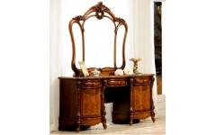 Стол туалетный в мебельный гарнитур Маркиза