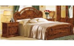 Кровать в спальню Миледи