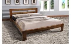Кровать STAR, Микс Мебель