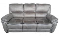 Велюровый диван Манчестер MF06-5, Джос