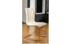 Стильный стул Болтон (Bolton) Nicolas