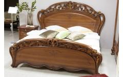 Кровать Алегро
