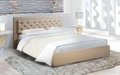 Кровать Апполон, Новелти, Украина