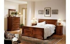 Кровать Джотто