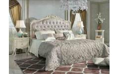 Роскошная кровать 1800  Прованс, Энигма
