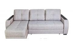 Раскладной диван-кушетка Матрикс (Matrix) Rubans