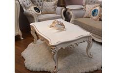 Столик кофейный в мебельный гарнитур Пале Рояль, Энигма