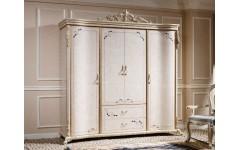 Классический шкаф в мебельный гарнитур Версаль, Энигма