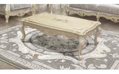 Столик кофейный в мебельный гарнитур Ренессанс, Энигма