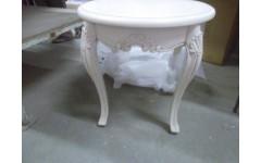 Столик приставной Софи, Китай