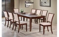Классический стол со стульями Монреаль София