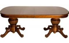 Классический деревянный стол София, Китай