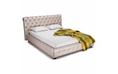 Кровать с подъемным механизмом Камелия