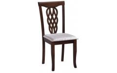 Классический стул в столовую Asti Joss