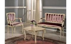 Набор классической мебели 312, чайная группа