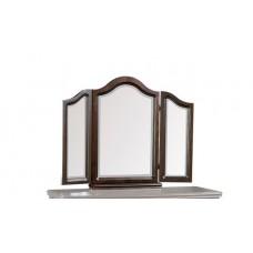 Зеркало к туалетному столу Версаль, Польша