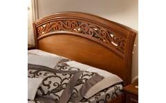 Кровать  Ториани Camelgroup