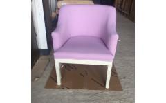 Кресло в чайную группу, Румыния