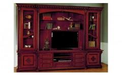 Книжный шкаф Plasma Венеция люкс (Venetia Lux)