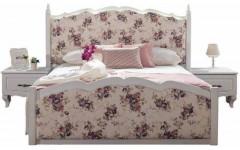 Кровать 1800 с подъемным механизмом Ибица, Турция