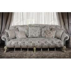 Комплект мягкой мебели White Magic