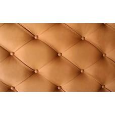 Стеновые мягкие панели для гостиной