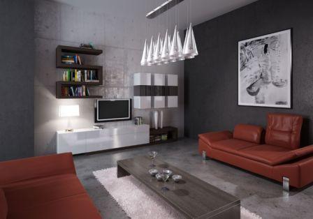 Мебель для гостиной  link АкваРодос купить в Киеве