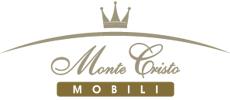 Monte Cristo Mobili мебель