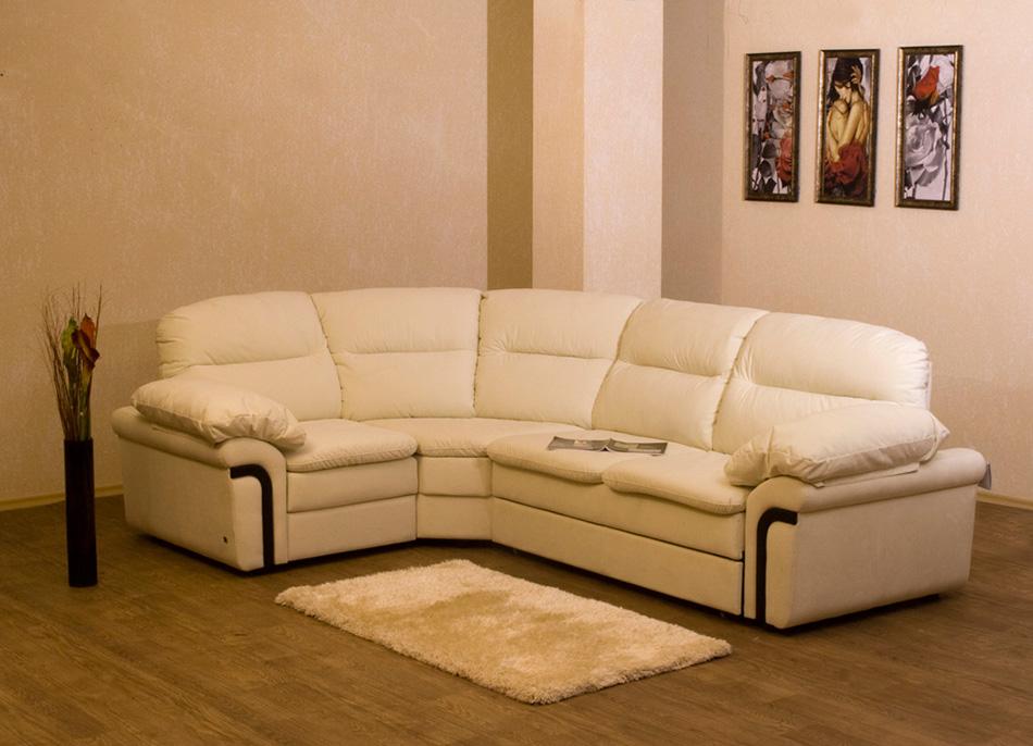 мехико угловой от лвс мягкий диван купить киев раскладушка для