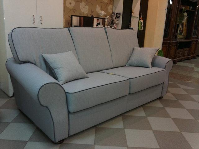 Диван Bruxelles цена от Nicolas (GP Sofa). Купить Румынскую мягкую мебель.