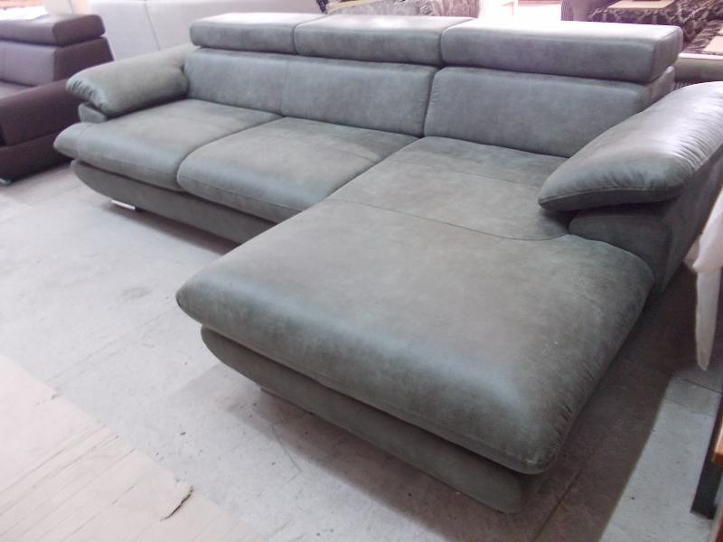 Манчестер, купить диван киев