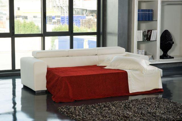 Угловой диван Samuel производителя GP Sofa.