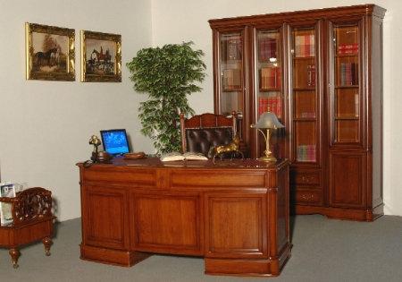 Кабинет Renoir для дома