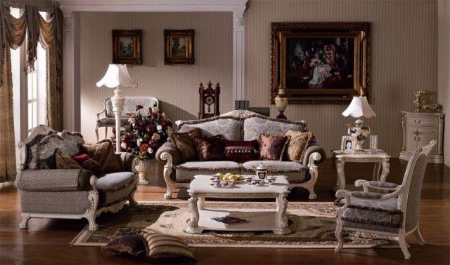 мебель в гостиную карпентер китай