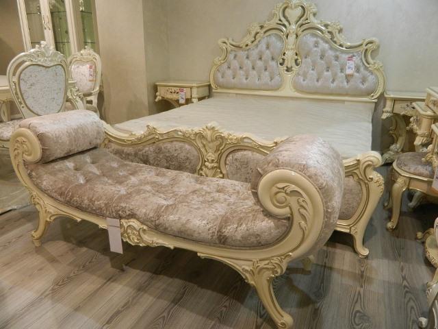 Фирмы в одессе по производству элитной мебели из натуральной древесины