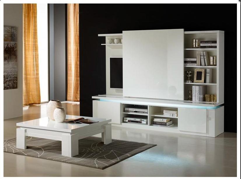 купить красивую модульную мебель для гостиной в стиле модерн Diva