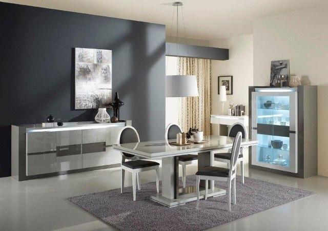 купить недорогой гостиный гарнитур мебели в гостиную римини Rimini
