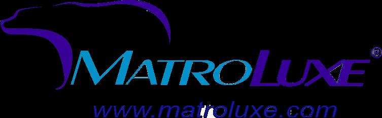 Купить матрас от производителя Матролюкс (Matroluxe)