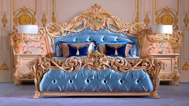 Элитная мебель из Китая: каталог с ценами