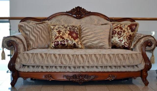купить классические диваны диван софа в классическом стиле