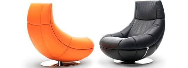 купить недорогое кресло для дома