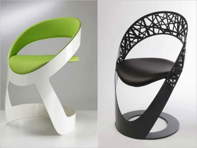 Купить современные стулья в стиле модерн можно в нашем интернет магазине с доставкой по Украине напрямую со складов в Киеве, Одессе, Херсоне или Львове.