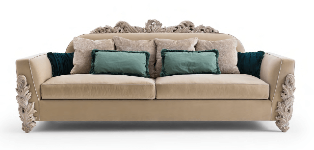 Оплата и доставка диванов в Украине