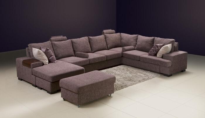 В нашем интернет магазине можно без проблем купить любой угловой диван для каждого.